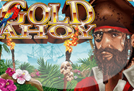Gold Ahoy играть онлайн