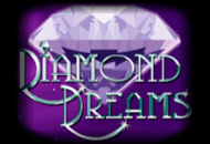 Diamond Dreams в казино на деньги