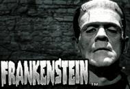 Автомат Frankenstein на зеркале Фараон