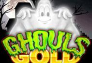 Ghouls Gold и вход в казино