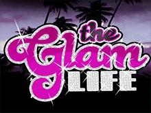 Glam Life и вход в казино