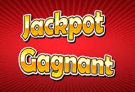 Jackpot Gagnant в клубе Фараон