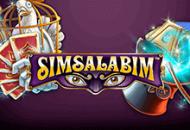 Автомат Simsalabim в клубе Фараон